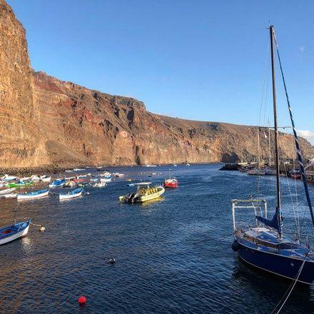 https://media.insailing.com/event/kanary-4-ostrova-tenerife---la-gomera---la-palma---ierro-za-10-dney-310-nm/image_1579858840993.jpg
