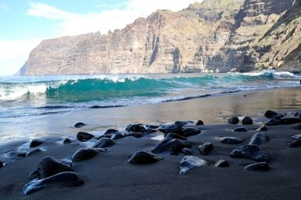 https://media.insailing.com/event/kanary-4-ostrova-tenerife---la-gomera---la-palma---ierro-za-10-dney-310-nm/image_1580307169392.jpg