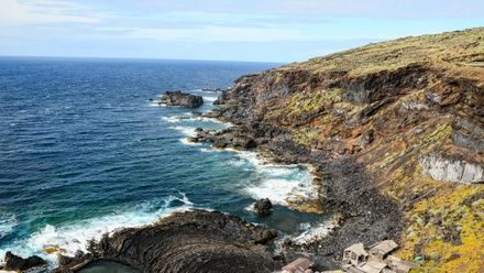 https://media.insailing.com/event/kanary-4-ostrova-tenerife---la-gomera---la-palma---ierro-za-10-dney-310-nm/image_1580307169395.jpg