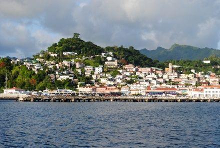 https://media.insailing.com/event/kariby-2020-na-parusnom-katamarane/image_1574249384226.jpg
