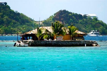 https://media.insailing.com/event/kariby-2020-na-parusnom-katamarane/image_1574249384227.jpg