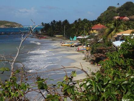 https://media.insailing.com/event/kariby-2020-na-parusnom-katamarane/image_1574249384228.jpg