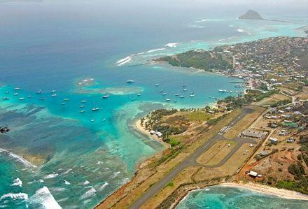 https://media.insailing.com/event/kariby-2020-na-parusnom-katamarane/image_1574249384229.jpg