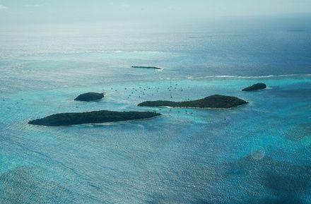 https://media.insailing.com/event/kariby-2020-na-parusnom-katamarane/image_1574249384230.jpg
