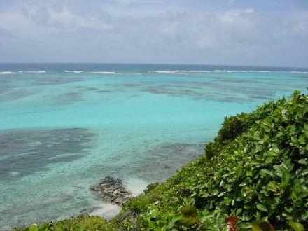 https://media.insailing.com/event/kariby-2020-na-parusnom-katamarane/image_1574249384232.jpg