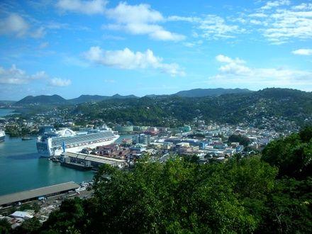 https://media.insailing.com/event/kariby-2020-na-parusnom-katamarane/image_1574249384233.jpg