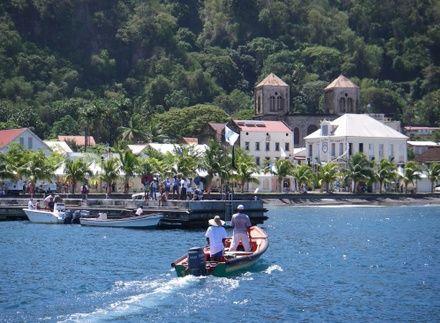 https://media.insailing.com/event/kariby-2020-na-parusnom-katamarane/image_1574249384234.jpg
