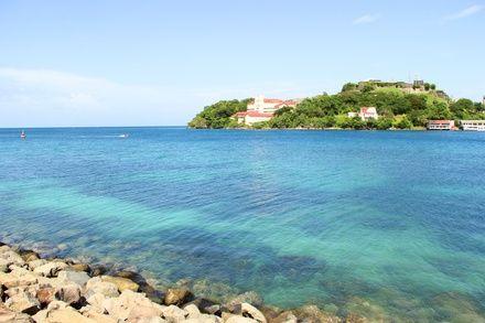 https://media.insailing.com/event/kariby-2020-na-parusnom-katamarane/image_1574249384235.jpg