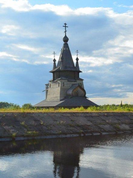 https://media.insailing.com/event/krasoty-ladozhskogo-i-onezhskoga-ozera-sovmestno-s-komandoy-rusarc-2/image_1590049595793.jpg