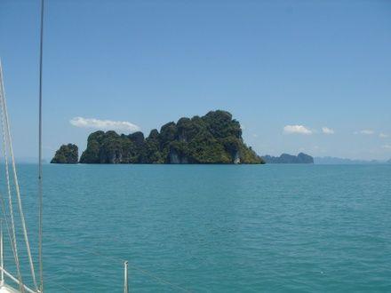 https://media.insailing.com/event/kruiz-na-kanikuly-po-ostrovam-tailanda/image_1574450987176.jpg