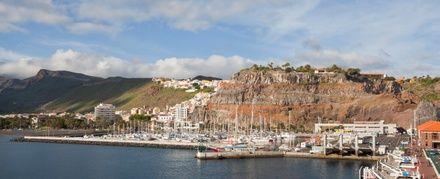 https://media.insailing.com/event/kruiz-po-kanarskim-ostrovam-iz-tenerife/image_1571851570831.jpg