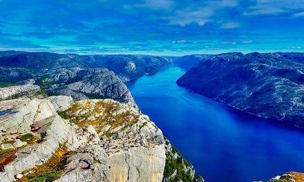 https://media.insailing.com/event/kruiz-po-lofotenskim-ostrovam-norvegii-2/image_1572337225905.jpg
