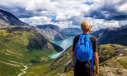 https://media.insailing.com/event/kruiz-po-lofotenskim-ostrovam-norvegii/image_1572332361671.jpg