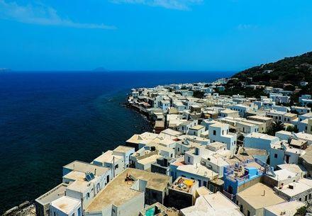 https://media.insailing.com/event/kruiz-turciya----grecheskie-ostrava-2/image_1581954033879.jpg