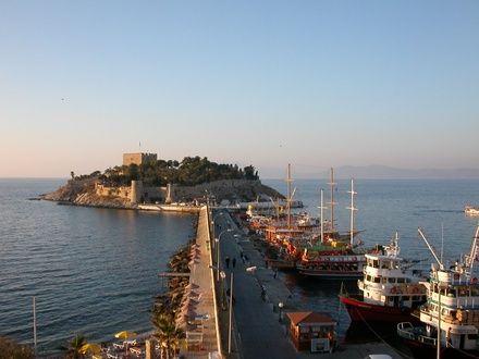https://media.insailing.com/event/kruiz-turciya----grecheskie-ostrava/image_1581953777213.jpg