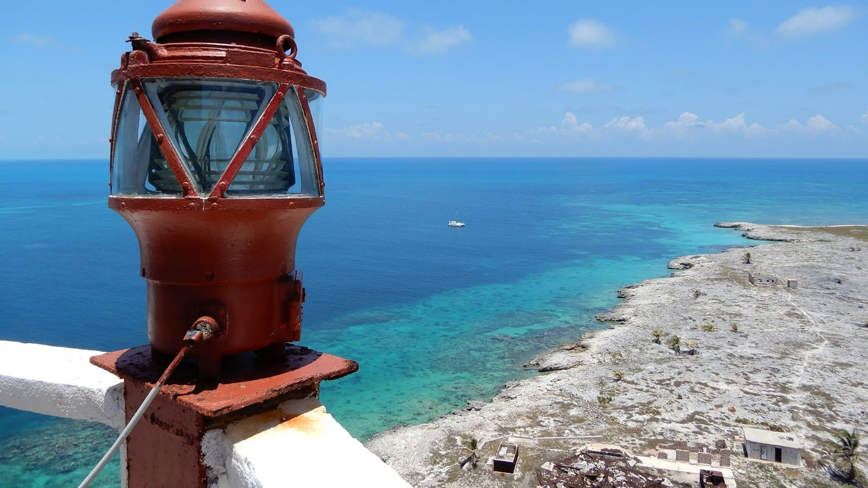 Кубинское путешествие