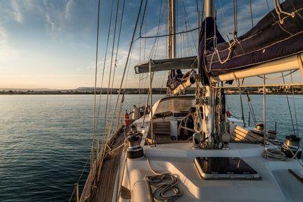 https://media.insailing.com/event/kurs-bareboat-skipper-iyt-s-nulya/image_1624957299064.jpg