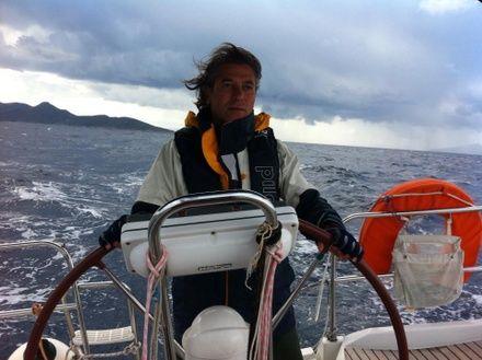 https://media.insailing.com/event/kurs-coastal-skipper-practical-v-turcii/image_1593692494902.jpg