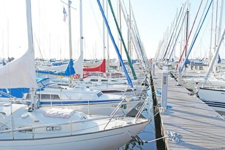 https://media.insailing.com/event/kurs-yachtmaster-coastal-iyt/image_1624962511191.jpg