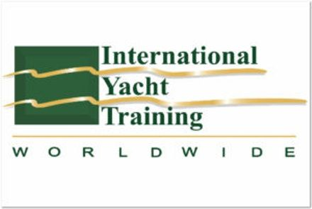 https://media.insailing.com/event/kursy-shkiperov-iyt-bareboat-skipper-icc-yachtmaster-coastal-yachtmaster-ofshore/image_1576506133704.jpg
