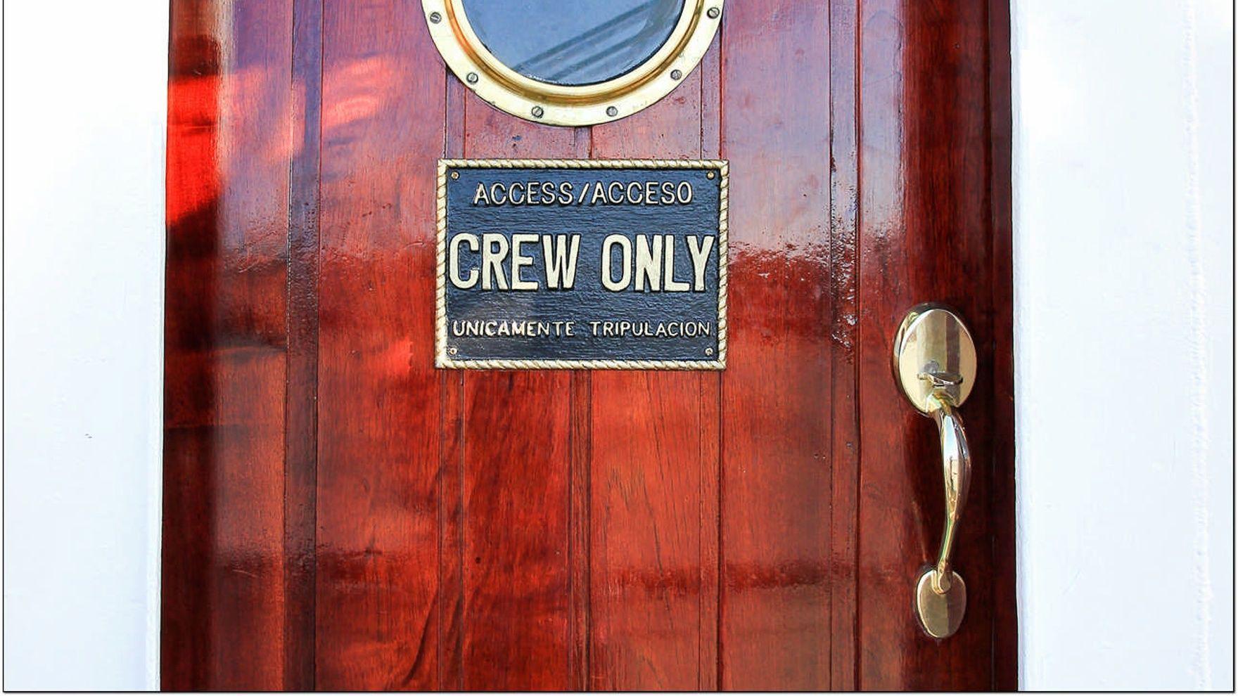 Skipper Training IYT: Bareboat Skipper, ICC, Yachtmaster Coastal, Yachtmaster Ofshore