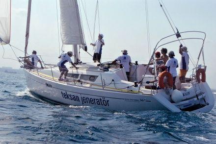 https://media.insailing.com/event/kursy-yahtinga-v-turcii-day-skipper-practical/image_1593684446506.jpg