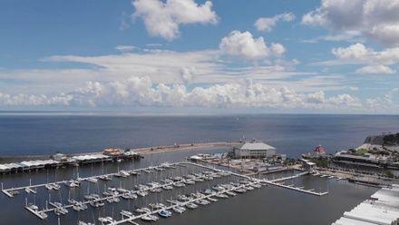 https://media.insailing.com/event/mardi-gras-regatta-2021/image_1611215645437.jpg