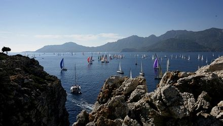 https://media.insailing.com/event/marmaris-international-race-week/image_1570789882931.jpg