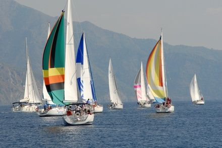 https://media.insailing.com/event/marmaris-international-race-week/image_1570789882933.jpg