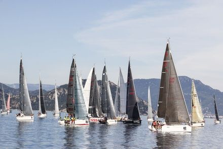 https://media.insailing.com/event/marmaris-international-race-week/image_1570789882935.jpg