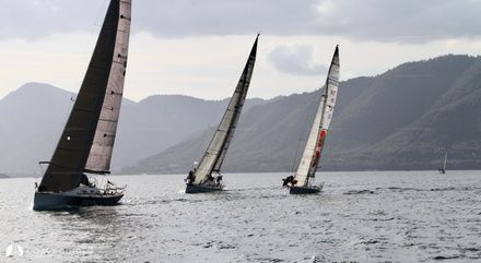 https://media.insailing.com/event/marmaris-winter-trophy-2020-stage-2/image_1576053212669.jpg