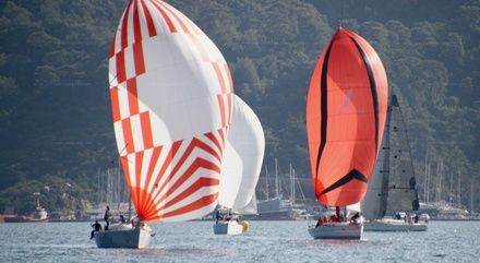 https://media.insailing.com/event/marmaris-winter-trophy-2020-stage-2/image_1576053212670.jpg