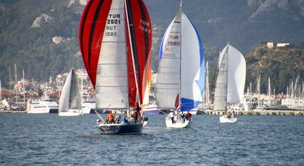 https://media.insailing.com/event/marmaris-winter-trophy-2020-stage-2/image_1576053212671.jpg