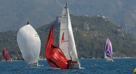 https://media.insailing.com/event/marmaris-winter-trophy-2020-stage-2/image_1576053212672.jpg