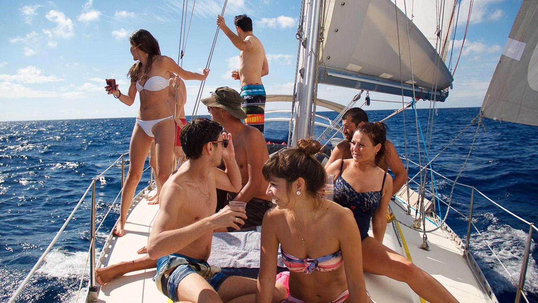 May holidays in Ibiza