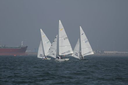 https://media.insailing.com/event/mercury-pacific-coast-championship-2021/image_1611226007285.jpg