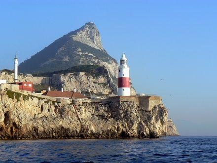 https://media.insailing.com/event/mile-building-gibraltar----tenerife/image_1582283107779.jpg