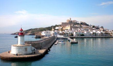 https://media.insailing.com/event/mile-building-ibiza----gibraltar/image_1582282007812.jpg