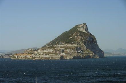 https://media.insailing.com/event/mile-building-ibiza----gibraltar/image_1582282007813.jpg