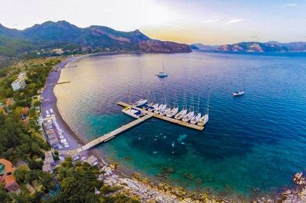 https://media.insailing.com/event/mile-building-marmaris---mersin---marmaris/image_1612509513680.jpg