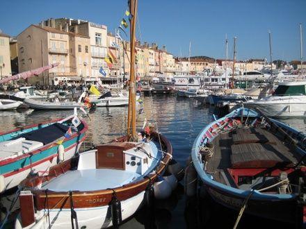 https://media.insailing.com/event/mile-building-saint-tropez----malta/image_1610978771210.jpg