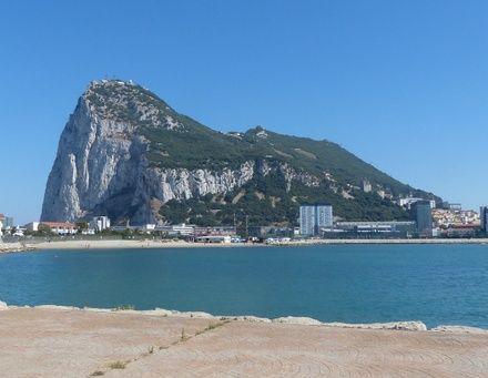 https://media.insailing.com/event/mile-building-uk-to-st-tropez-via-gibraltar/image_1595060466767.jpg