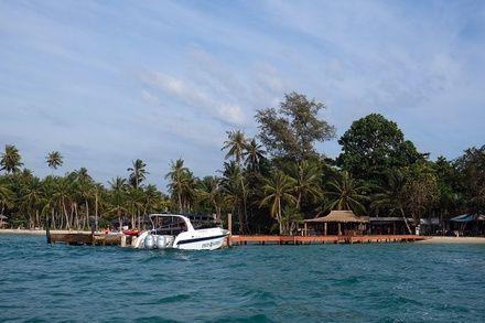 https://media.insailing.com/event/new-year-regatta-in-thailand/image_1597294712784.jpg