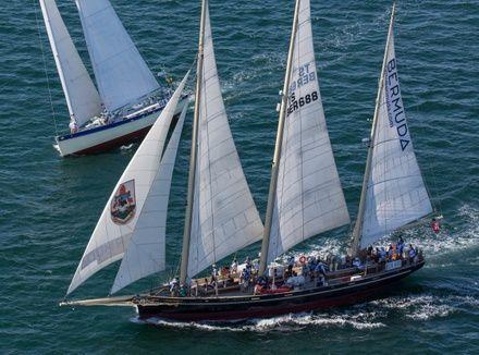 https://media.insailing.com/event/newport-bermuda-race-2020/image_1574849011106.jpg