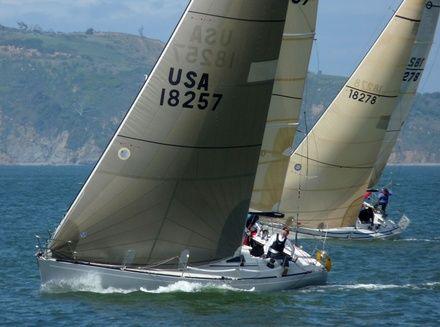 https://media.insailing.com/event/obuchenie-upravleniyu-parusnoy-yahtoy-na-bareboat-skipper-ibica-chernogoriya.-mart-2020/image_1573545599300.jpg