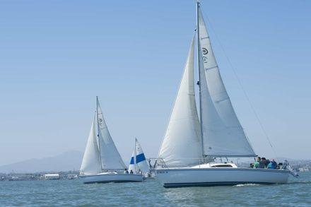 https://media.insailing.com/event/obuchenie-upravleniyu-parusnoy-yahtoy-na-bareboat-skipper-ibica-chernogoriya.-mart-2020/image_1573545599304.jpg