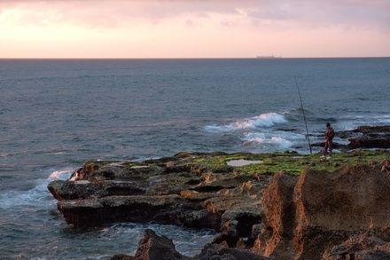 https://media.insailing.com/event/ocean-crossing-tenerife----san-pedro-del-pinatar/image_1578559010033.jpg