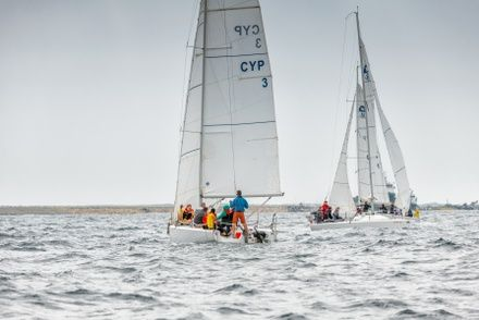 https://media.insailing.com/event/one-day-regatta-in-cyprus/image_1603355666836.jpg
