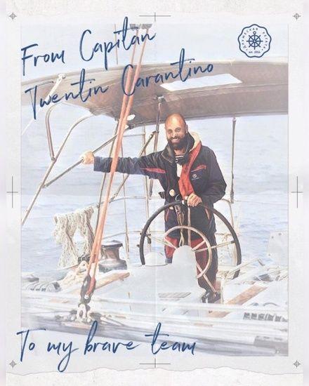 https://media.insailing.com/event/onlayn-priklyuchenie-kapitan-tventin-programma/image_1589179418502.jpg