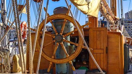 https://media.insailing.com/event/online-yachting-training-international-bareboat-skipper-iyt/image_1601391746222.jpg